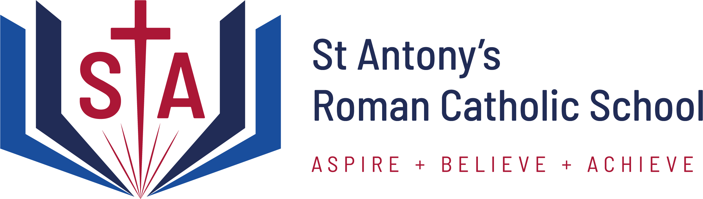 St. Antony's Roman Catholic School